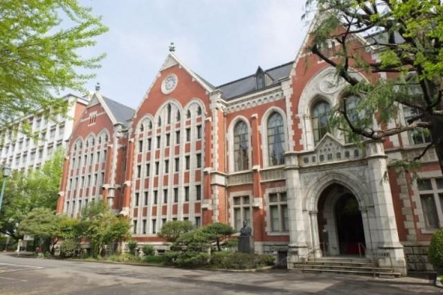 Các ngành du học Nhật Bản dễ xin việc