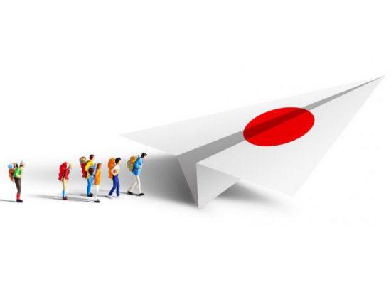 Đi du học Nhật Bản nên học ngành gì dễ xin việc