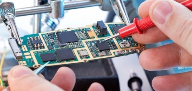 Học ngành điện tử điện lạnh khi đi du học Nhật Bản