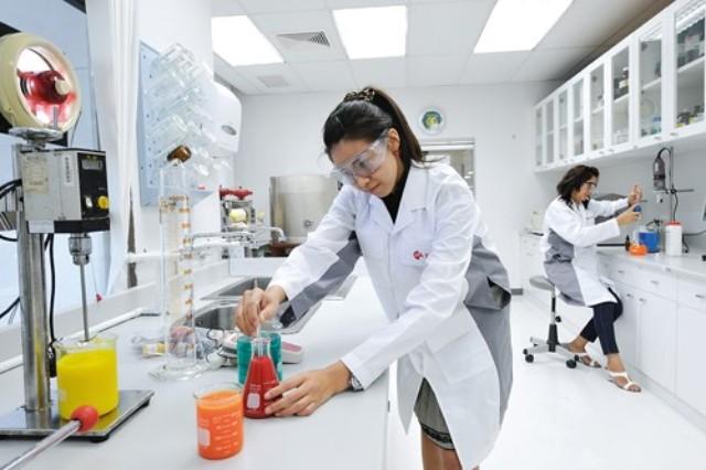 Du học Nhật Bản học ngành công nghệ sinh học