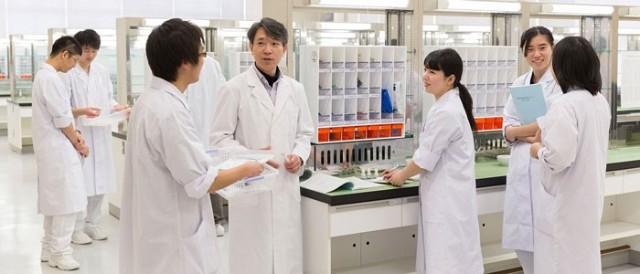 Học y tế khi đi du học Nhật Bản để dễ xin việc