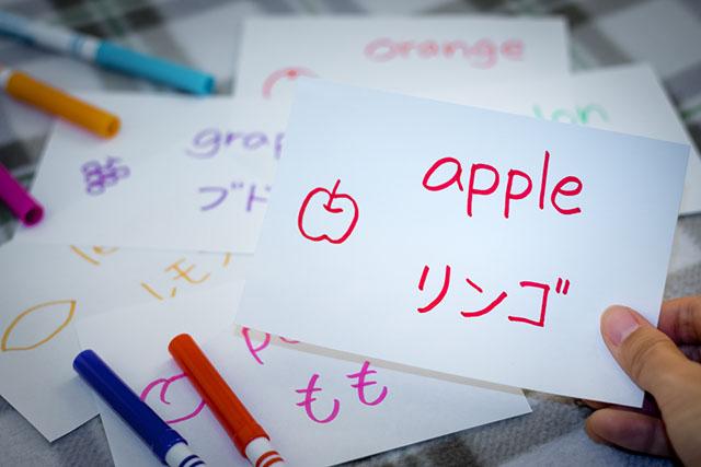Học tiếng Nhật mất bao lâu