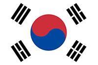 có nên chọn du học Hàn Quốc