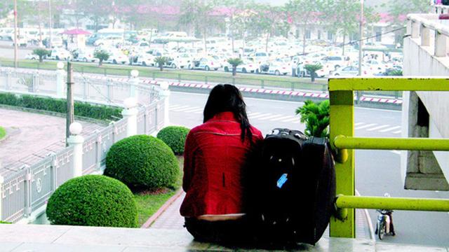 Cuộc sống cô độc khi đi du học Nhật Bản