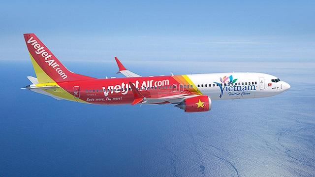 Thời gian bay từ Việt Nam sang Tokyo Nhật Bản mất bao lâu?