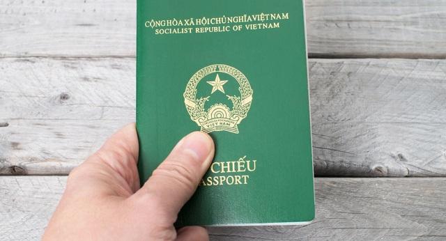 Cần chuẩn bị những giấy tờ gì khi từ Việt Nam sang Nhật Bản