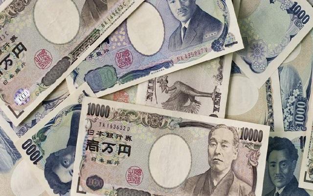 Cách đọc tiền Việt chuyển sang tiếng Nhật ra sao?