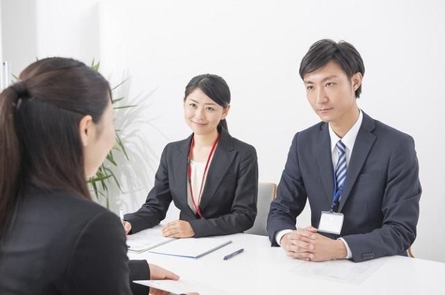 Ví dụ về mẫu trả lời phỏng vấn công ty Nhật cụ thể bạn nên biết