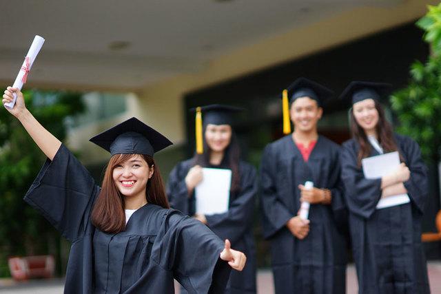 Nhật Bản là nước dạy quản trị kinh doanh hàng đầu