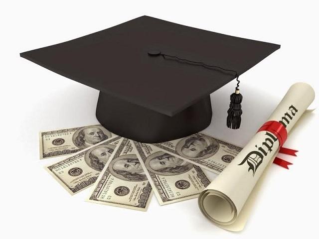 Chi phí du học ở Nhật ở mức trung bình