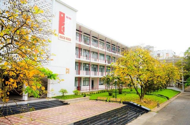 Tên các trường Đại học bằng tiếng Nhật như thế nào?