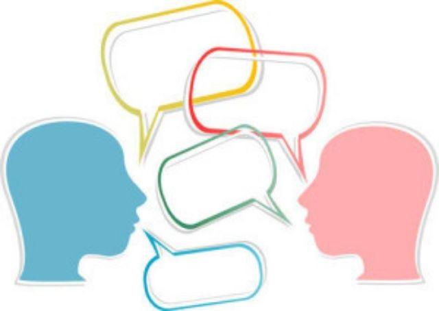 Ngôn ngữ giao tiếp trong tiếng Nhật giữa đồng nghiệp là gì?